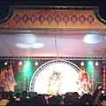 2010 桃園縣林口鄉元宵節燈會-10