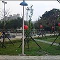 桃園縣南崁溪河岸公園-1