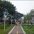 桃園縣南崁溪河岸公園-2