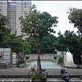 新北市中和區仁愛公園-8