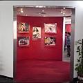 桃園市龜山工業區:可口可樂博物館 - 29