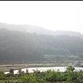 頂福巖顯應祖師廟&林口森林步道-17