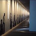 新北市永和區:世界宗教博物館 -11