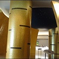 新北市永和區:世界宗教博物館 -12