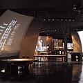 新北市永和區:世界宗教博物館 -13