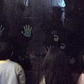 新北市永和區:世界宗教博物館 -14