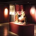 新北市永和區:世界宗教博物館 -17