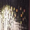 新北市永和區:世界宗教博物館 -18
