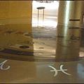 新北市永和區:世界宗教博物館 -19