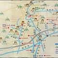 土城市免費假日接駁公車路線圖.jpg