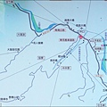竹東鎮休閒農漁園區導覽圖.JPG