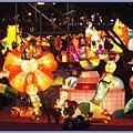 2011年台北燈節照片 - 19
