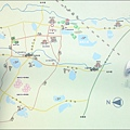 中壢市大崙地區自然生態休閒產業遊憩路線圖.jpg