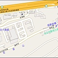 台北市動物之家 (內湖收容所) 周邊導覽地圖.JPG