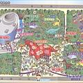 2011桃園燈會導覽地圖.JPG