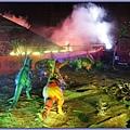 2011年桃園燈會照片 - 09