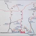 新北市鶯歌鎮登山步道導覽地圖..jpg