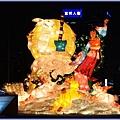 2011年台北燈節照片 - 16