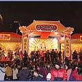 2011年桃園燈會照片 - 01