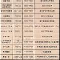 2010桃園蓮花季的觀音鄉系列活動.jpg