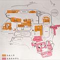 長庚大學暨長庚技術學院(含台塑企業文物館)的校區導覽地圖.jpg