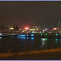 2011年北投關渡宮元宵燈會照片 - 12