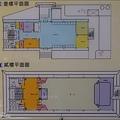 桃園市原住民文化聚會所平面位置圖.jpg