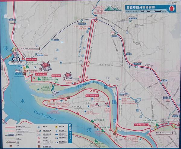 淡水河-關渡生態賞鳥腳踏車道分區導覽地圖.jpg