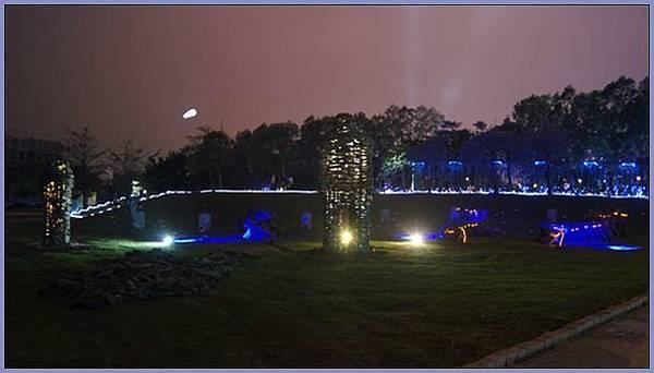 2011年苗栗台灣燈會照片 - 18