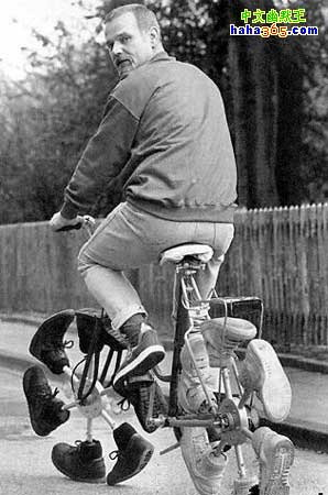 另類腳踏車.jpg