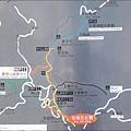 台北五股觀音山風景區的景點/登山步道導覽地圖.jpg