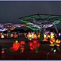 2011年苗栗台灣燈會照片 - 11