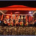 2011年台北燈節照片 - 05
