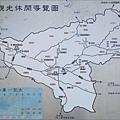 新竹縣新埔鎮觀光休閒導覽地圖1.jpg