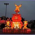 2011年苗栗台灣燈會照片 - 16