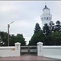 觀音白沙岬燈塔 - 1