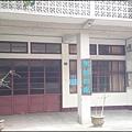新竹北埔老街 - 朱銘的家 QQ