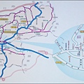 新竹縣新埔鎮觀光休閒導覽地圖2
