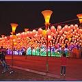 2011年苗栗台灣燈會照片 - 02