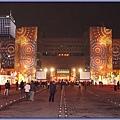 2011年台北燈節照片 - 02
