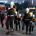 2011年台北燈節照片 - 27
