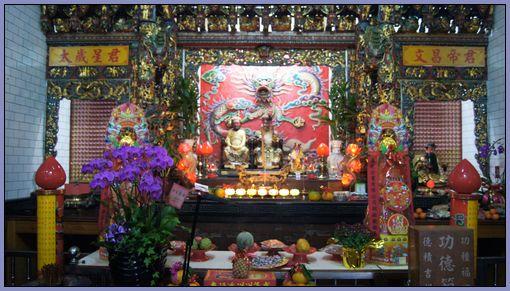 2011年苗栗台灣燈會照片 - 20