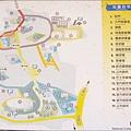 國立體育大學(林口中正體育園區)導覽地圖.jpg