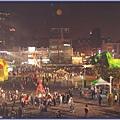 2011年桃園燈會照片 - 12