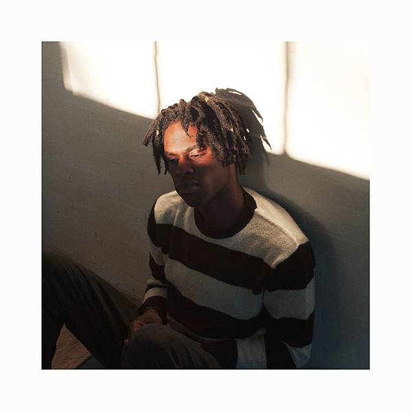 daniel-caesar-get-you.jpg