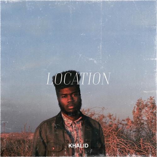 khalid-location.jpg