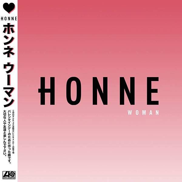 HONNE-Woman.jpg