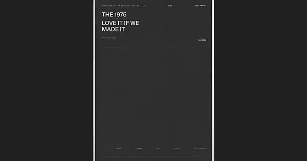 the-1975-love-it-if-we-made-it_10326755-52920_1800x945.jpg