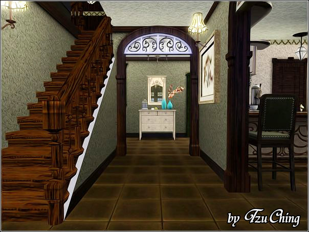 Screenshot-90.jpg