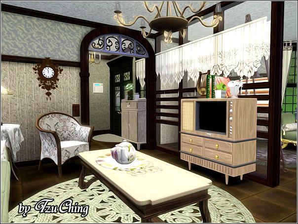 Screenshot-117.jpg